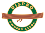 Dispro Owners Association