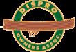 Dispro Owner's Association Logo