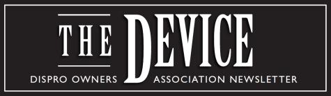 Device_logo